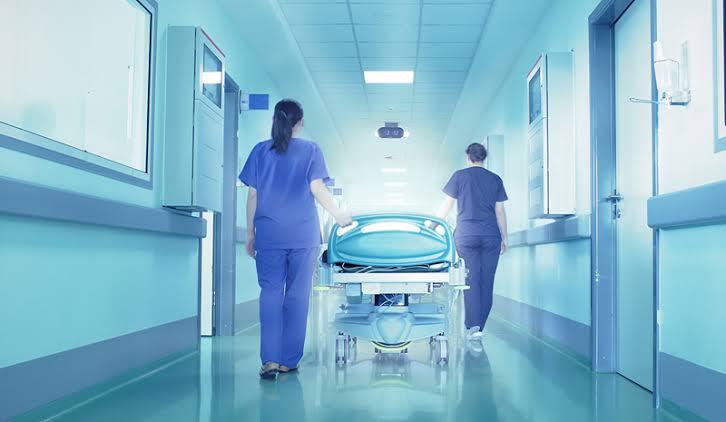 تفسير حلم رؤية المستشفى في المنام