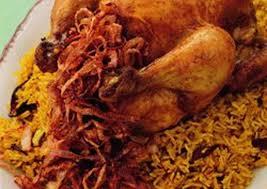 اشهى وصفات الطبخ الاماراتي