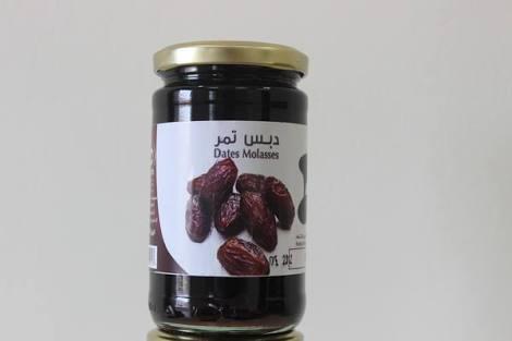 حلويات رمضان لست البيت العراقية