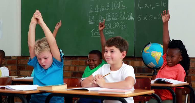 تفسير حلم رؤية المدرسة في المنام