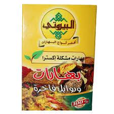 أكلات ثاني يوم رمضان لحماتي وأهل زوجي