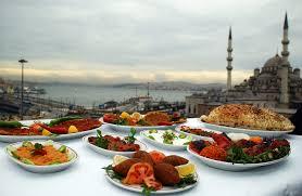 صور وصفات لاجدد اكلات رمضانية 2018
