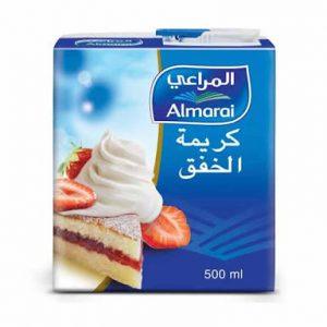 حلويات رمضانية باردة ١٤٣٨