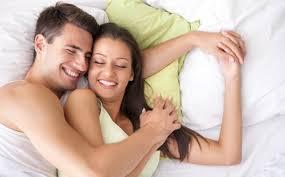 الاكل المفيد للجنس للرجال