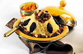 شهيوات رمضان 1438