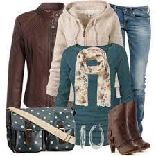 ملابس تركية للبنات المراهقات
