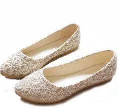 احذية بنات للعيد 2017
