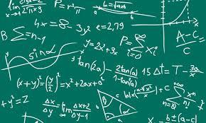 أهم أساسيات الرياضيات