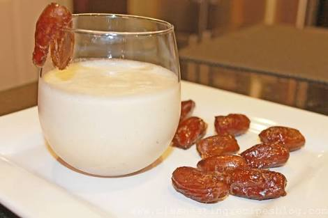 اكلات وعزومات رمضان عشان عمتو واولادها هيفطروا عندنا