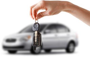أسعار السيارات في دبي 2020