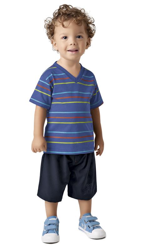 ملابس العيد 2017 للأولاد
