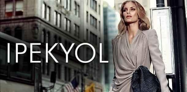 ماركات ملابس تركية