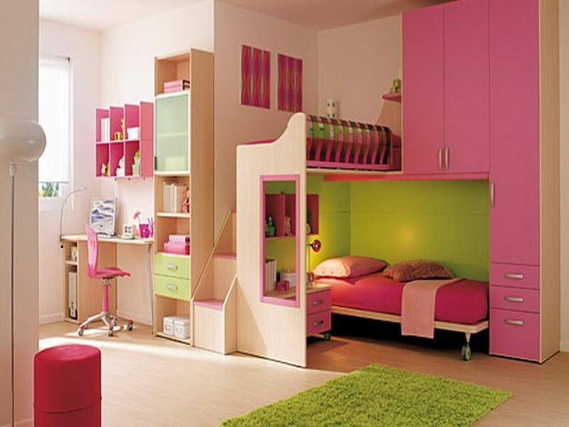Kids Bedroom Design Ideas Kids Bedroom Ideas Kids Bedroom Childrens Bedroom Design Ideas Childrens Bedroom Design Ideas - Bedroom Ideas