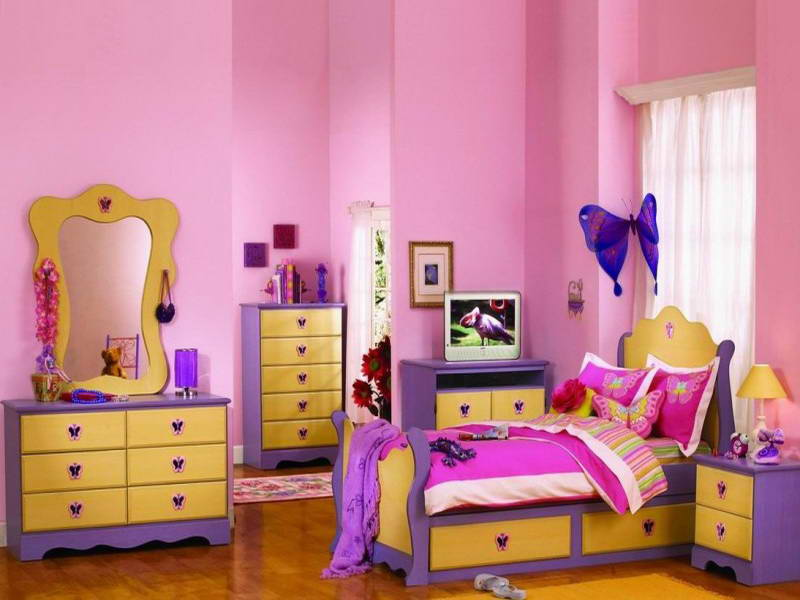 kids-bedroom-furniture-1