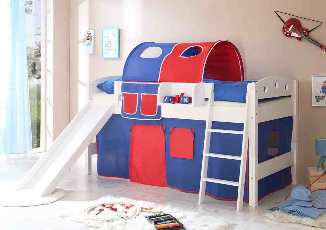 kids-bedroom-sets-for-boys
