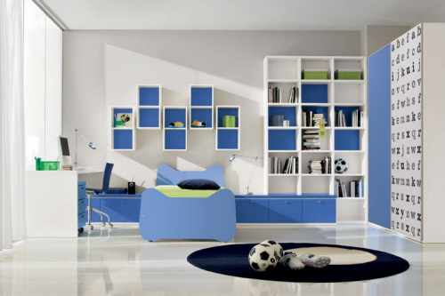 toddler room furniture children rooms 2017 13551