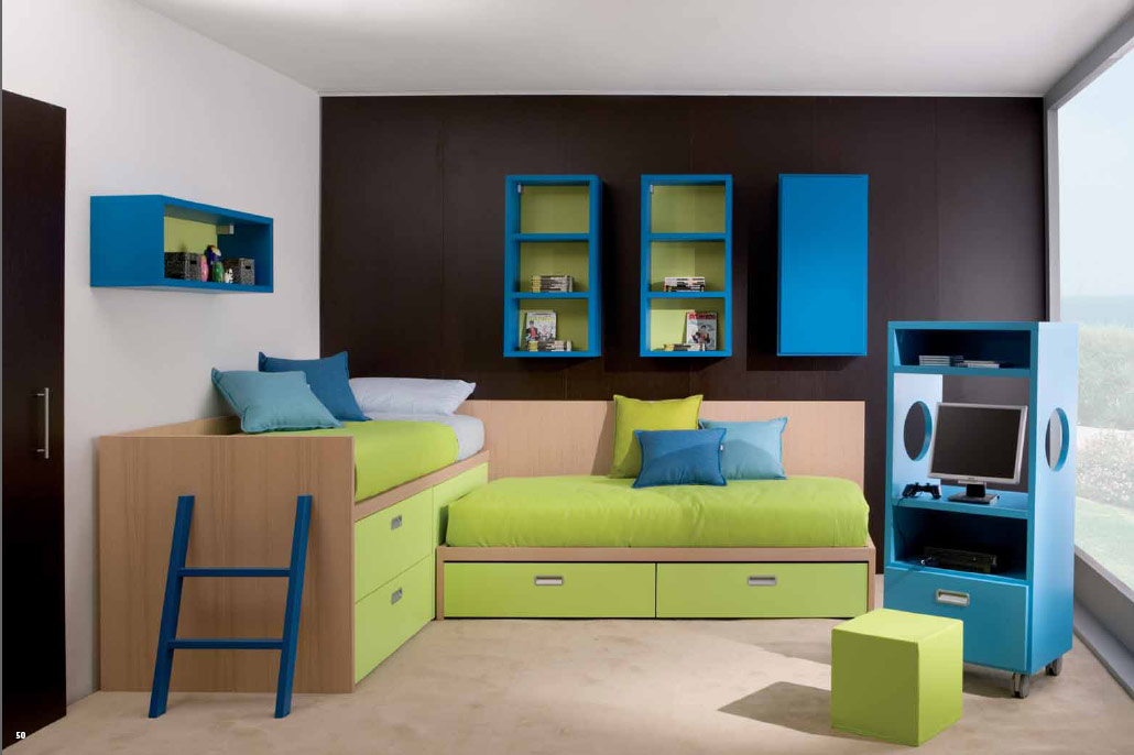 kids-room-furniture-in-the-design-as-possible-we-find-dearkids-have-gone-about-this-in-a-different-manner
