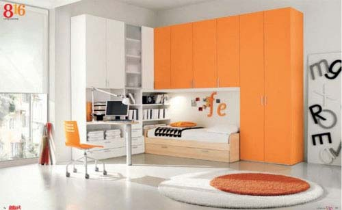 kids-rooms-furniture-second-thing-to-consider-is-the-size-commonly-kids-bedroom-is-relatively-small-modern-colorful