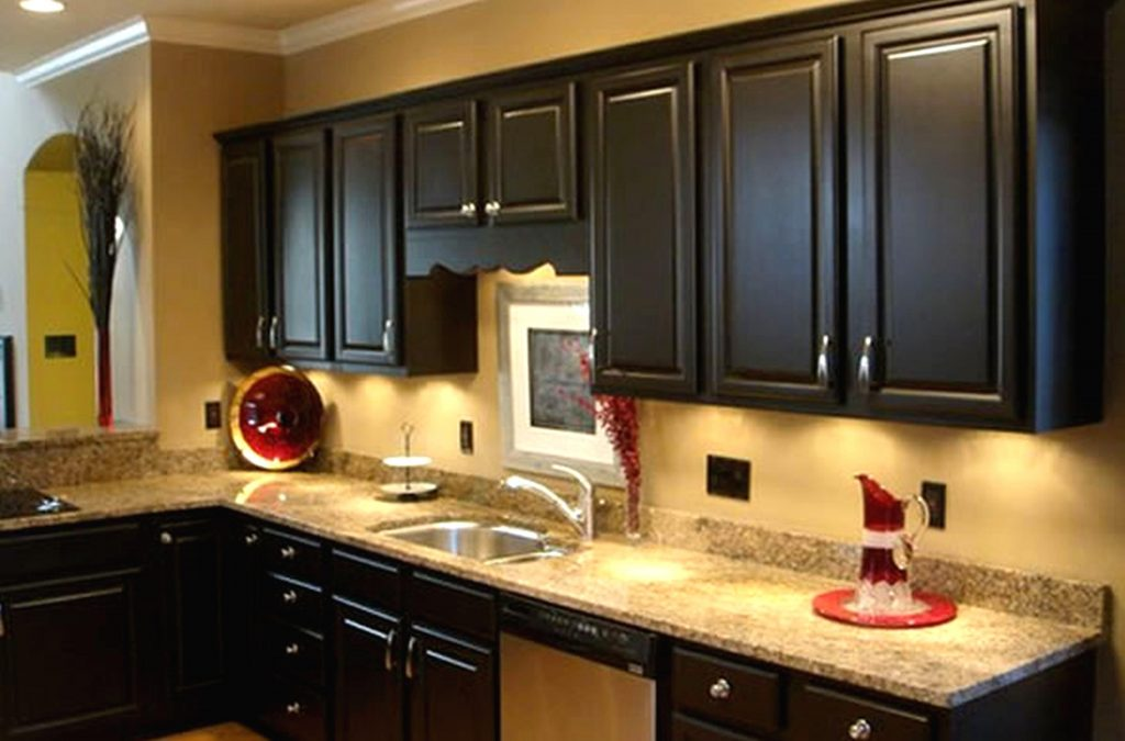 kitchen-color-ideas-with-dark-cabinets-kitchen-organization-categories-springform-pans-holiday-dining-stock-soup-multi-pots-refrigerators-roaster-convection-ovens-measuring-cups-spoons
