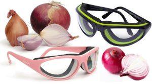 www.fatakat-a.com l_300_Tagliare-la-cipolla-senza-lacrime-onion-goggles-1