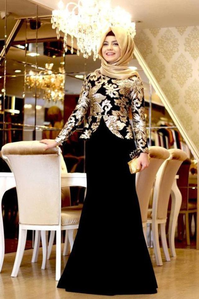 large_hijab-engagement-dress-fashion-fustany8