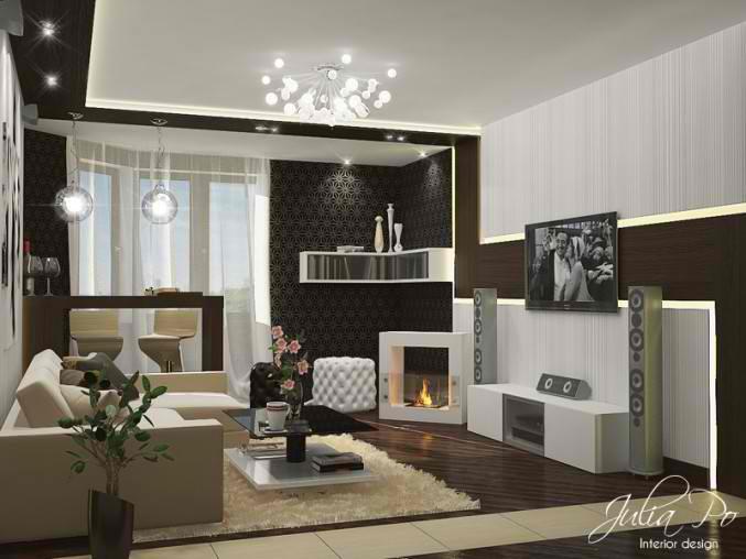 Best Indian Living Room Designs Interior Design Living Low