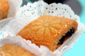 حلويات جزائرية سهلة التحضير فيس بوك