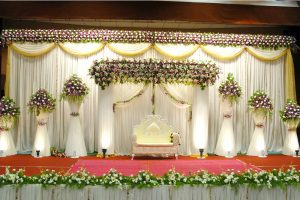marriage-decoration-1