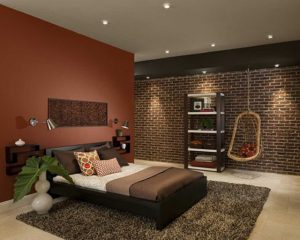 master-bedroom-designs-2015-incredible