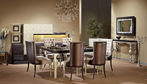 mehrez-dining-room1