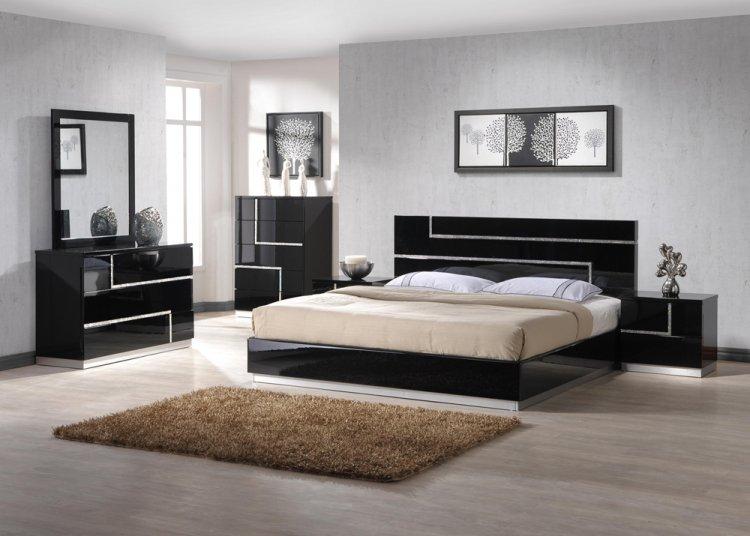 modern-bedroom24