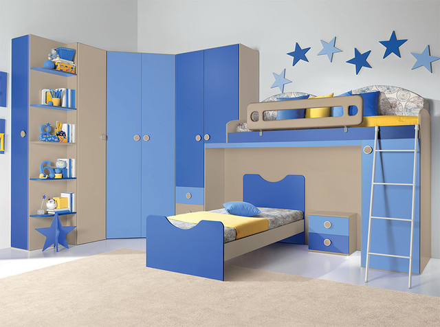 Furniture For Childrens Rooms Beautiful Bedroom Furniture Children Splendor Of Pictures On The Site