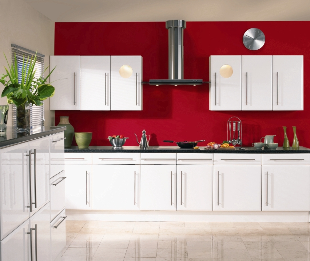 modern kitchen cabinet doors replacement Holiday Dining Water Coolers -
