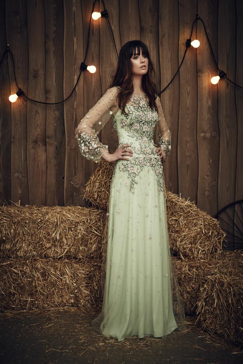 moderne-Brautkleider-Jenny-Packham-Brautmode