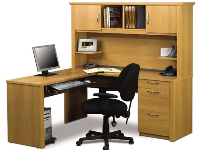 modular-office-furniture