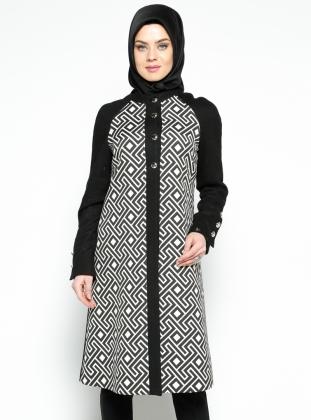 ملابس المحجبات للشهر الكريم والعيد م منتدي فتكات 2018