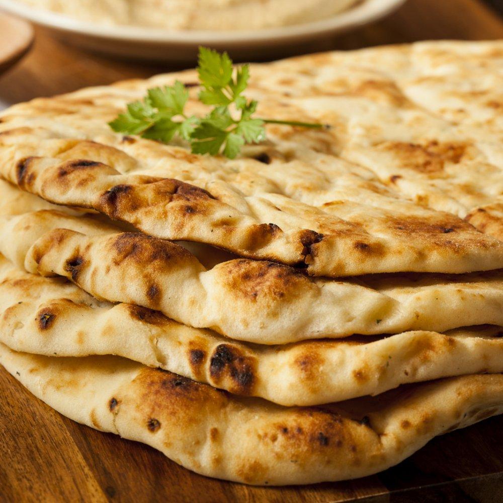 naan-bread2_1395412697