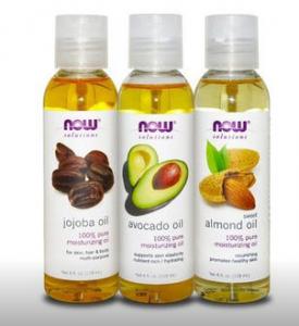 now-foods-منتدي فتكات عرب-oil