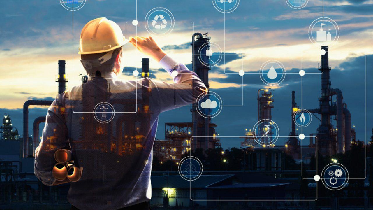 ما هي هندسة البترول وما تخصصاتها وما مجالاتها ؟