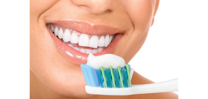 تفسير حلم رؤية معجون الأسنان في المنام
