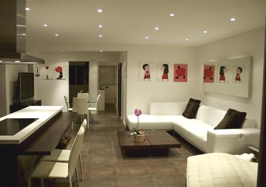 photo-www.fatakat-ar.comdeco-interieur-maison-moderne-6