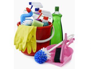 www.fatakat-a.com prodotti-per-pulizie