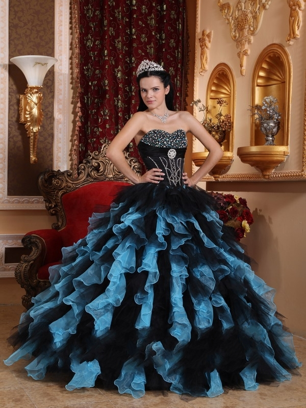 quinceanera-dresses-black-and-blue-5