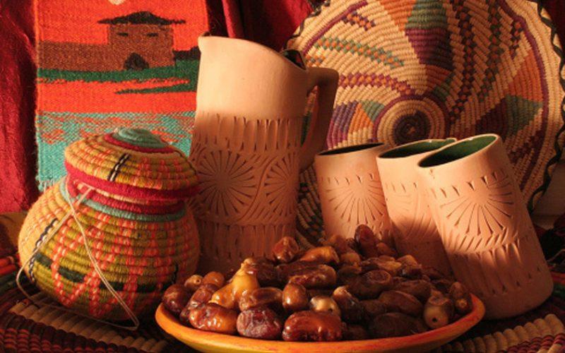 أسهل طبخات رمضانية سعوديه 1438