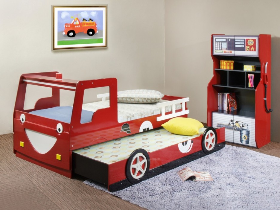 rescue-kids-bedroom-concept-ideas-red-car-bed-simple-kids-themed-bedroom-decorations-kids-themed-bedroom-kids-room-admirable-kids-themed-bedroom-decoration-themes-936x702