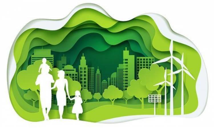 كيفية المحافظة على الموارد الطبيعية