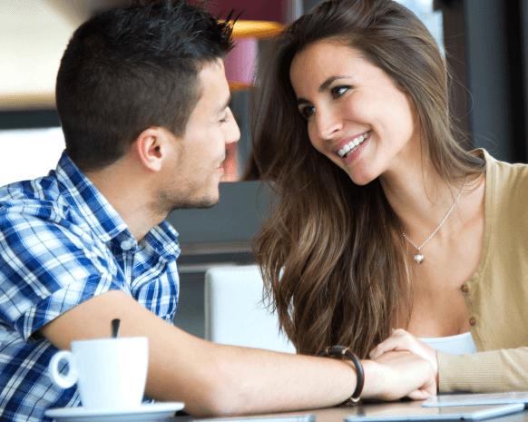 كيف أصير رومانسية