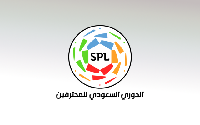 قوائم الدوري السعودي
