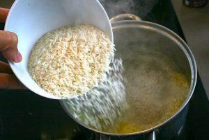 sepa-como-cocinar-el-arroz-par-png