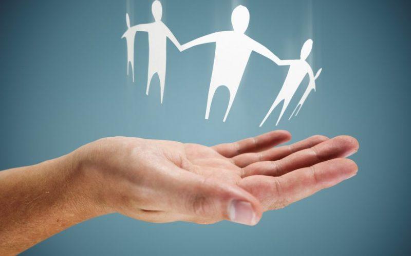 ما هي الخدمات الاجتماعية